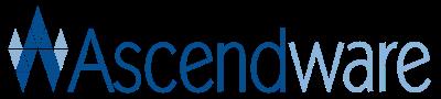 Ascendware Inc.